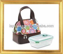 china supplier designer handbags