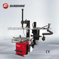 """SUNSHINE"" brand machine for change tires STC768R"