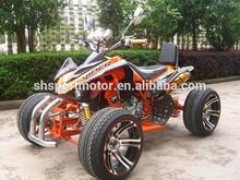 EEC ATV 250CC RACING QUAD BIKE FASHIONABLE ATV