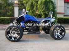 2015 ZONGSHEN LONCIN ENGINE QUAD BIKE ATV EEC BIKE DIFFERENT LIGHTS, CARBON PLASTIC NEW ATV