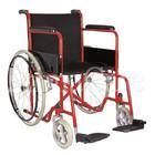 Wheelchair - Standard
