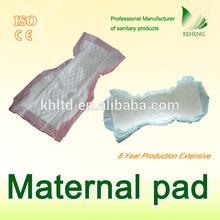 maternity inner pad