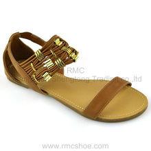 rmc stilvolle sandale für frauen sexy knöchel gurt