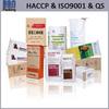 multiwall kraft paper packing bag