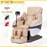 massage chair stretch massage DLK-H020B