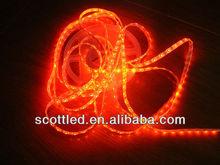 3528 flexible led strip 60leds/m,acrylic 2 x 6 photo booth strip frames