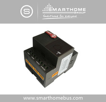 Smart Home Automation SmartBUS G4 Ready Power Supply 24VDC x 630mA DIN-rail with UL, with CE & RS Compliance