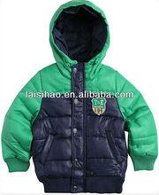 OEM kids clothing brands for boy