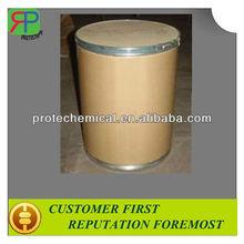 Cefuroxime axetil Amorphous 64544-07-6