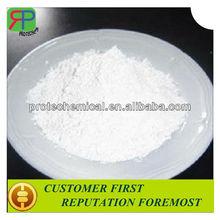 GMP Cefuroxime Axetil CAS:64544-07-6 99% BP/USP/EP
