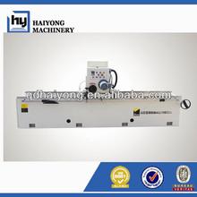 woodworking / printing knife sharpening machine