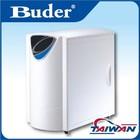 [ Taiwan Buder ] Compact Reverse Osmosis