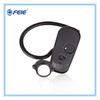 Ear Hook Body Bte Amplifier Hearing Aid