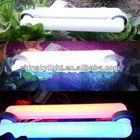 Induction Lamp 400w Grow Light Lighting Fixture