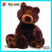 Wholesale names of stuffed bears