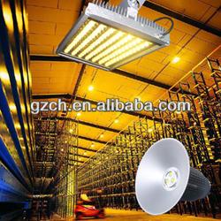 70W led high bay light LED industrial lighting