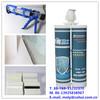 Kitchen/Bath Mold & Mildew Clear Silicone Sealant CH E668