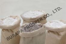 Premium Gluten-Free Mixed Flour