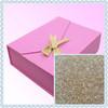 animal gelatin/industrial gelatin/bone glue adhesive for gift box