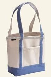 Cheap cotton shopping bags, Promotion Cotton Bags