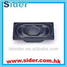 Korea Micro Speaker U3520DA 750Hz 1.0W (MAX 1.5W)