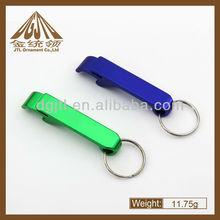 key chain beer bottle opener
