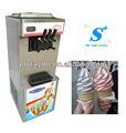Novo macio máquina de sorvete ( CE aprovado ) ICM-T333
