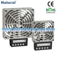 Mini Fan heater HVL031