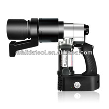 Iron and steel metallurgy construction Wanted Electric tool socket torque wrench tool