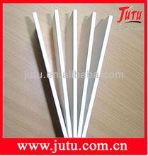 JUTU PVC Foam Sheet 3mm,5mm-20mm