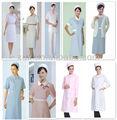 Uniforme de hospital, diseño de uniformes de enfermera