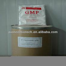 China factory supply natural bio pesticide matrine 98%