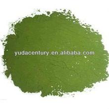 bulk spirulina chlorella