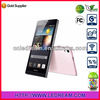 mtk6589 phone with android 4.2 quad core mini tablet pc smartphone