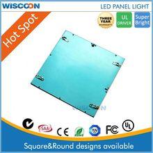 led scan 1/4 panels
