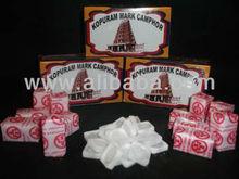 Kopuram mark Camphor tablets