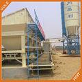 De haute qualité!!! La chaux mwcb500 sol stabilisé centrale pour la fondation