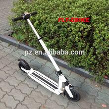 foldable mini e-scooter EVO for adults