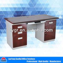 Hot sale steel desks office furniture