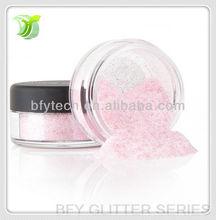 Ballerina Dream PET Hexagonal Glitter Powder
