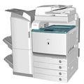fotocopiadoras usadas todas as principais marcas