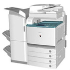 Used Photocopiers All Major Brands