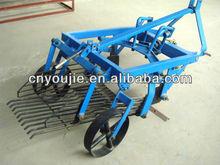 4UD-1 single-row potato harvester machine for sale