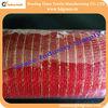 wonderful pp decor Plastic Floral Wrap