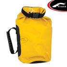 10L Waterproof Beach Bag