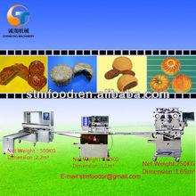 ST-168 Arabic Sweets Machine