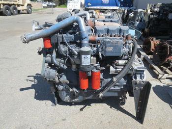 MACK ENGINE EM7-300