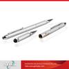 Newest cheap joy pen pad