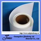 RC High Glossy Waterproof Photo Paper