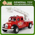Ty269613 de lixo caminhão de brinquedo, Atrito tratores brinquedo, Petroleiro brinquedo caminhão